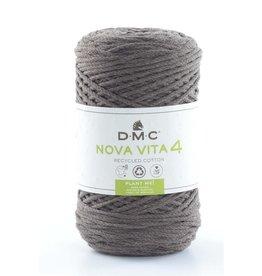 DMC DMC Nova Vita 4 112 4mm