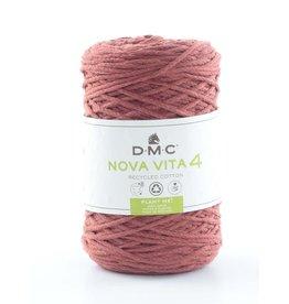 DMC DMC Nova Vita 4 105 4mm