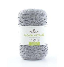 DMC DMC Nova Vita 4 122 4mm
