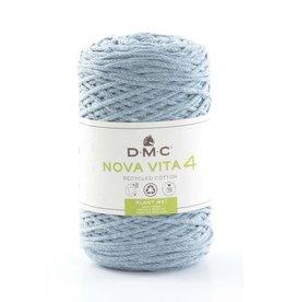 DMC DMC Nova Vita 4 07 4mm