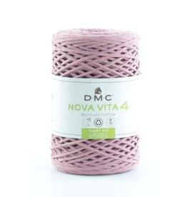 DMC DMC Nova Vita 4 04 4mm