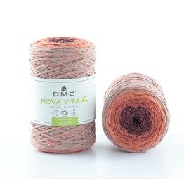 DMC DMC Nova Vita 4 105 multicolor 4mm