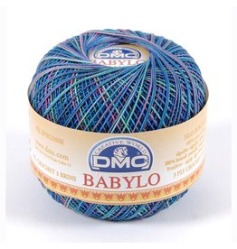 DMC DMC Babylo 4507 nr.20 50gr