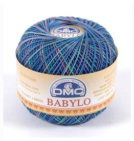 DMC DMC Babylo 4507 nr.10 50gr