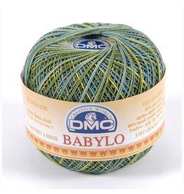 DMC DMC Babylo 4506 nr.20 50gr