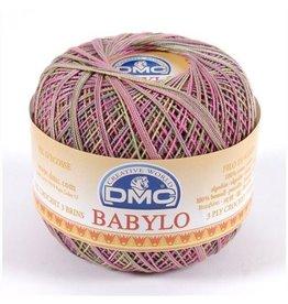 DMC DMC Babylo 4502 nr.20 50gr