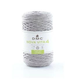DMC DMC Nova Vita 4 111 4mm