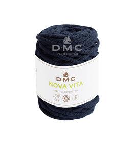DMC DMC Nova Vita 074 4mm