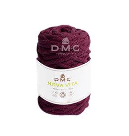 DMC DMC Nova Vita 061 4mm