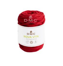 DMC DMC Nova Vita 05 4mm
