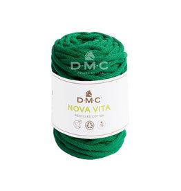 DMC DMC Nova Vita 082 4mm