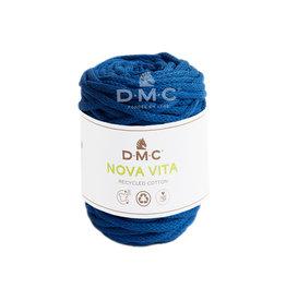 DMC DMC Nova Vita 075 4mm