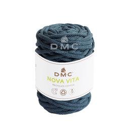 DMC DMC Nova Vita 076 4mm