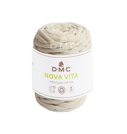 DMC DMC Nova Vita 031 4mm