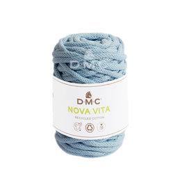 DMC DMC Nova Vita 071 4mm