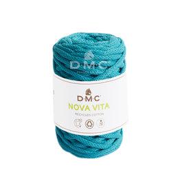 DMC DMC Nova Vita 072 4mm