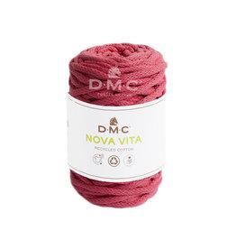 DMC DMC Nova Vita 043 4mm