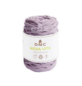DMC DMC Nova Vita 062 4mm
