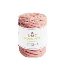 DMC DMC Nova Vita 041 4mm