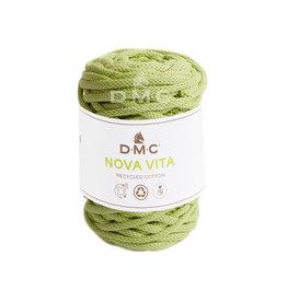 DMC DMC Nova Vita 084 4mm