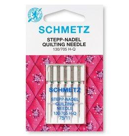 Schmetz Quiltnaald 130/705H-Q dikte 75-90