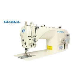 Global Global NF 3901 AUT