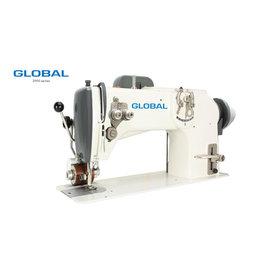 Global Global ZZ 217