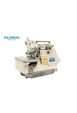Global Global OV-414-240DD