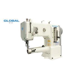 Global WF 1335LH