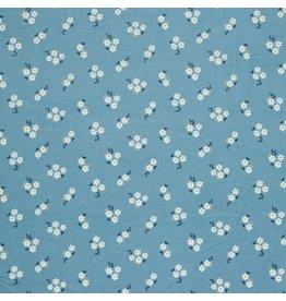 Poppy Poppy Babycord glitter small