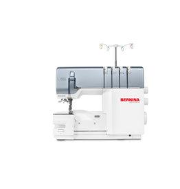 Bernina Bernina L850