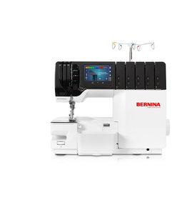 Bernina Bernina L890