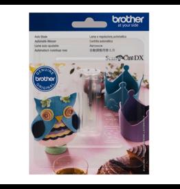 Brother Brother ScanNCut SDX Automatisch instelbaar mes