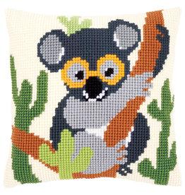 Vervaco Vervaco kruissteekpakket Koala