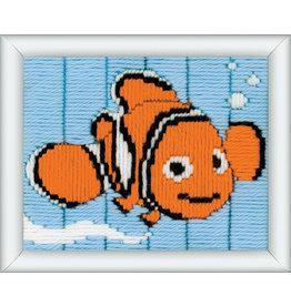 Vervaco Vervaco Spansteek Nemo