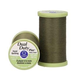 Coats Dual Duty Plus Patchwork en quiltgaren 297m 6360