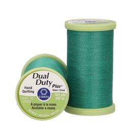 Coats Dual Duty Plus Patchwork en quiltgaren 297m 6670
