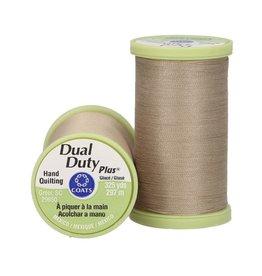 Coats Dual Duty Plus Patchwork en quiltgaren 297m 8530