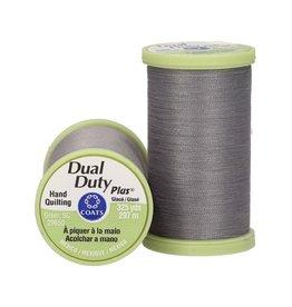 Coats Dual Duty Plus Patchwork en quiltgaren 297m 0620
