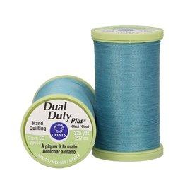 Coats Dual Duty Plus Patchwork en quiltgaren 297m 5450