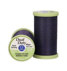Coats Dual Duty Plus Patchwork en quiltgaren 297m 4900