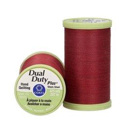 Coats Dual Duty Plus Patchwork en quiltgaren 297m 2820