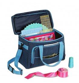 Prym Prym naaimachinetas jeansblauw