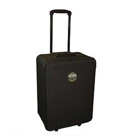 Jiffy Jiffy Steamer koffer