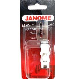 Janome Janome elastiekgeleider 6 - 8.5mm (1000-900CPX)