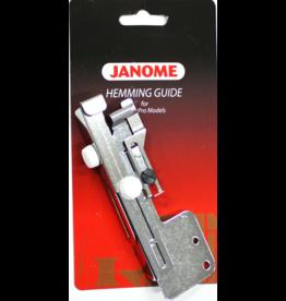 Janome Janome CoverPro zoomgeleider smal