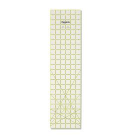Prym Antislipliniaal 6 x 24 inch Omnigrip