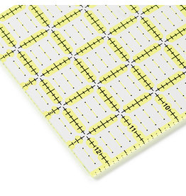Prym Antislipliniaal 12,5 x 12,5 inch Omnigrip