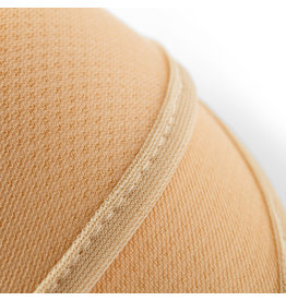 Prym BH-inlegcups voor badkledij maat B huidkleurig