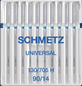 Schmetz Universele naalden 90/14